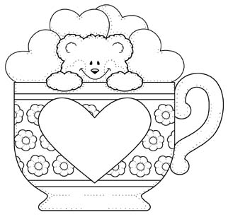 bear_apple_basket bear_apple_frame bear_cowboy BEAR_CUP1 bear_heart_frame  bear_heart_line bear_mail