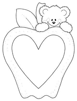 bear_apple_frame