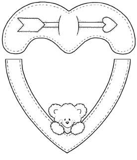 bear_heart_frame