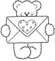 bear_mail