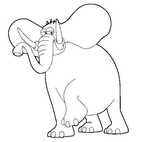 elefante-10