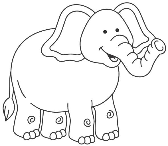 elefante-7