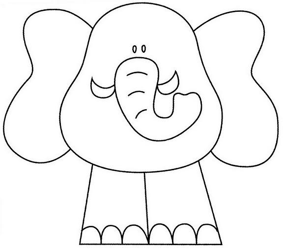 elefante-9