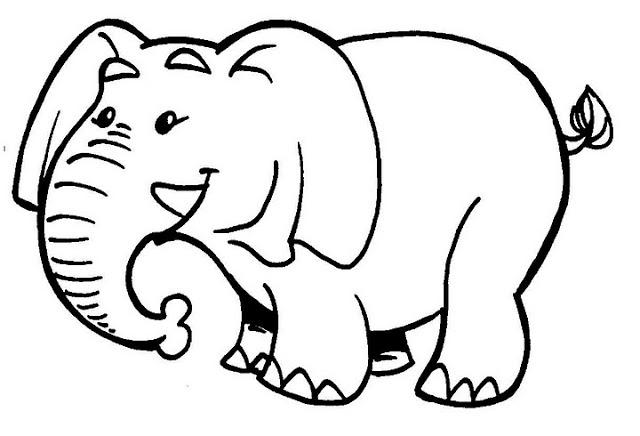 elefantebajito
