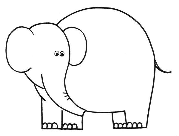 elefantegordito