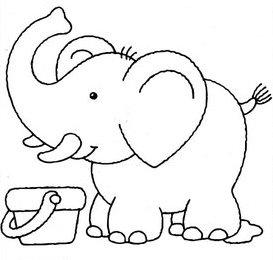 elefanteletra_e