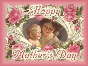happy_mothers_day_divider