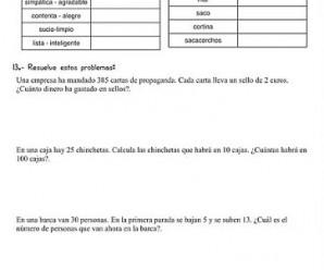 matematicas_y_lengua
