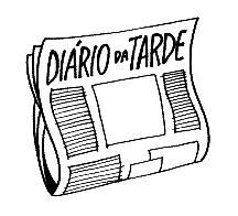 periodico - diario